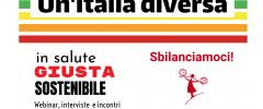 Un'Italia diversa