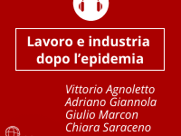 Un'Italia diversa: in salute, giusta, sostenibile. Le proposte della Campagna Sbilanciamoci!
