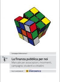 Finanza_Pubblica_per_noi_cover