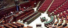 A proposito del referendum  e di un Parlamento migliore