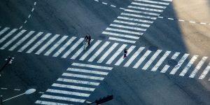 Un nuovo Piano industriale per la mobilità sostenibile