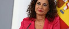 Spagna, riforma fiscale progressiva per il governo Sanchez