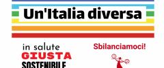 Un'Italia diversa: serve una svolta