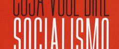 Il socialismo secondo Nancy Fraser