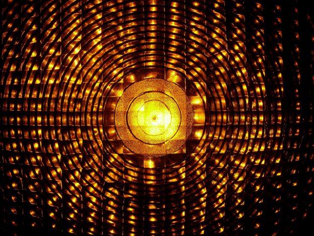 warning-light-49721_1920