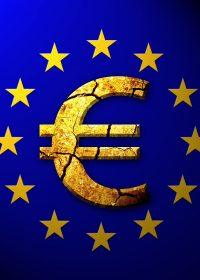 La battaglia sull'Europa