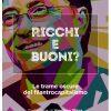 ricchi_e_buoni_def-350x500-1