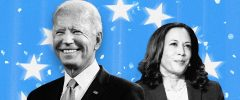 What Biden and Harris Owe the Poor