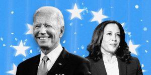 What Biden and Harris Owe the Poor