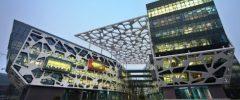 Alibaba, il fintech e il sistema finanziario