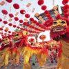 Capodanno-cinese2