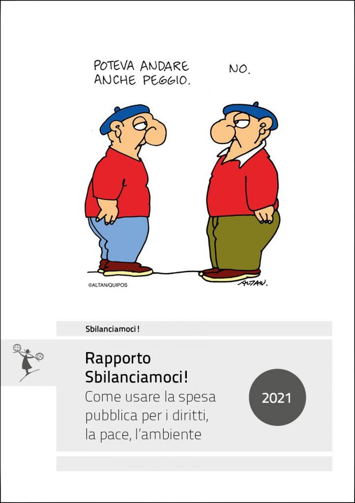 Controfinanziaria_2021_cover_Sbilanciamoci