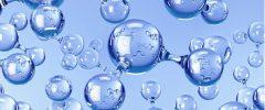 Scocca l'ora dell'idrogeno, ma blu o verde?