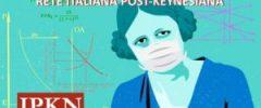 Nasce la Rete Italiana Post-Keynesiana