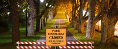 Le conseguenze della pandemia: una conferenza GroWInPro