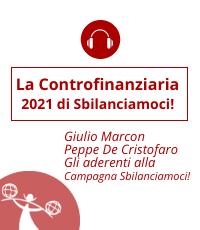 controfinanziaria21podcast