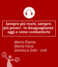semprepiùricchi podcast