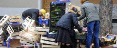 Combattere la povertà in Italia dalla social card al Covid