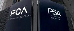 Les actionnaires de PSA et de Fiat Chrysler approuvent la fusion des deux groupes