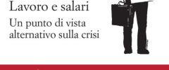 Uno sguardo eterodosso sull'economia italiana