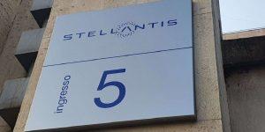 Stellantis spiegata bene
