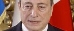 Il primo passo falso di Draghi