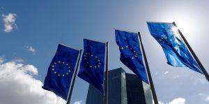Gallegati: «La Bce può cancellare il debito»