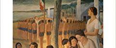 Il secolo breve dello Stato sociale