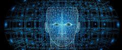 Le nuove sfide dell'era tecnologica
