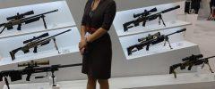 Perché l'industria degli armamenti non conviene al Paese