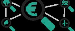 Come monitorare i fondi europei per l'ambiente in Italia