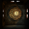 steampunk-1636156_1920
