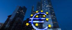 L'Ocse all'Italia: riforma della Pa necessaria per il Recovery Fund