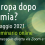 38bb61c2-8859-4226-81a0-b0288b34c243