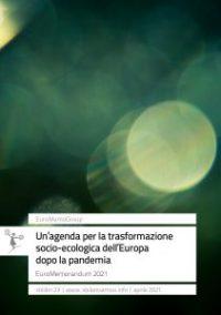 Euromemorandum_2021_cover