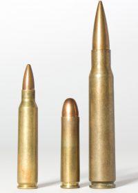Il Recovery Plan armato del governo Draghi: fondi UE all'industria militare
