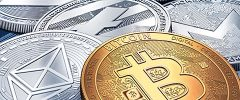Lo yuan digitale, le criptovalute e il sistema monetario