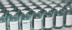 Farmaci Pubblici