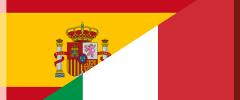 PNRR: Spagna-Italia 2-0