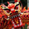 Capodanno-Cinese-Dragone
