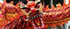 Draghi, Giorgetti e i cinesi