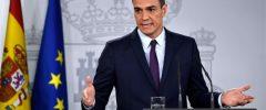 España del 2050: tasa de paro del 7% y jornada de 35 horas