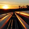 pipeline-exhibitions-no-dig-piacenza-expo-pipeline-gas-expo-convegni-e-conferenze