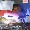 produzione_industriale_2020