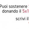 sbila 5x1000