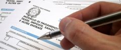 L'abc delle imposte sui redditi in Italia