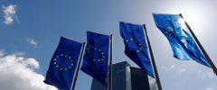 Inflazione alle porte? Gli scenari per l'Ue e per il nostro paese