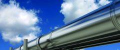 Nord Stream 2, la geopolitica dei tubi