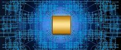 La sfida al dominio asiatico nei chip