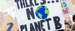 Clima e Green Deal, la Commissione accelera a metà
